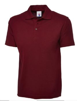 EMBROIDERED POLO SHIRTS SPECIALS